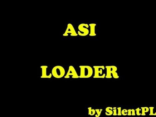 دانلود ASI Loader برای GTA:SA